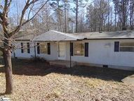 Address Not Disclosed Easley SC, 29640