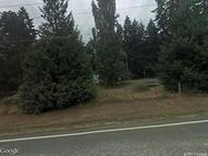 Address Not Disclosed Yelm WA, 98597