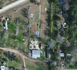 Address Not Disclosed Childersburg AL, 35044