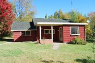Address Not Disclosed Talmoon MN, 56637
