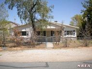 Address Not Disclosed Overton NV, 89040
