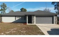 443 Foxdale Rd Lake Placid FL, 33852