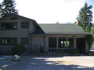 245 Meadows Rd. Whitefish MT, 59937