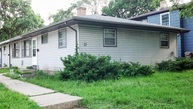 405-407 Bram St Madison WI, 53713
