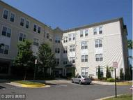 3851 Aristotle Ct #1-418 Fairfax VA, 22030