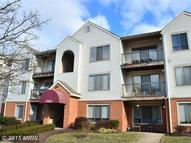 9565 Battery Heights Blvd #102 Manassas VA, 20110