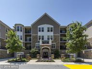 7201 Travertine Dr #302 Baltimore MD, 21209