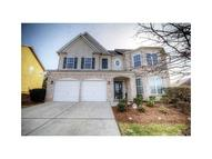 1411 Splitrock Place Sw Atlanta GA, 30331