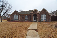 728 Lauren Way Allen TX, 75002