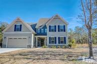 270 Mimosa Dr Sneads Ferry NC, 28460