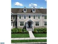 3715 Rosemont Pass #282 Newtown Square PA, 19073