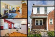 4644 Walther Avenue Baltimore MD, 21214
