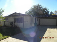 1311 Massachusetts Beaumont CA, 92223