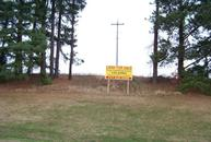 Corner Lot At Hwy 51 And Graves Avenue Henning TN, 38041