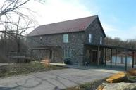 1675 Pines Rd Etters PA, 17319