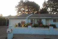 4144 Ne 135th Ave Portland OR, 97230