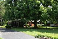 622 S Colony Rd Evansville IN, 47714