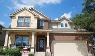 10611 Larch Grove Court Helotes TX, 78023