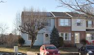 14 Offspring Court Perry Hall MD, 21128