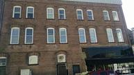 34 North Front St Unit: 300 Wilmington NC, 28401