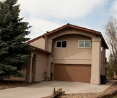61141 Cabin Court Bend OR, 97702