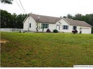1860 Pennsylvania Avenue Manchester Township NJ, 08759