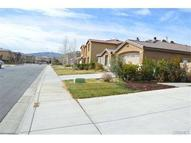 1217 Stanfill Road Palmdale CA, 93551