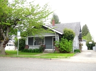 712 Cherry Ave Sumner WA, 98390