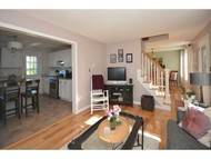 10 Cobble Hill Drive Dover NH, 03820