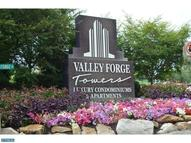 10708 Valley Forge Cir King Of Prussia PA, 19406