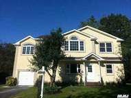 8 Winthrop Rd Brentwood NY, 11717