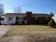 210 Michael South Point OH, 45680