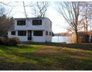 45 Mathews Dr Wayland MA, 01778