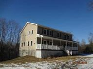 16 Upper Meadows Dr Staatsburg NY, 12580