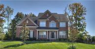 9705 Mountain Ash Ct Brentwood TN, 37027