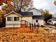 57 E Hopkins Avenue Pontiac MI, 48340