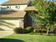 2251 Crystal Drive Rochester Hills MI, 48309