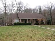 20159 Lawson Ct Lawrenceburg IN, 47025
