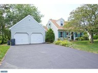 28 Den Mar Drive Holtwood PA, 17532