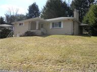 1200 Amherst White Oak PA, 15131