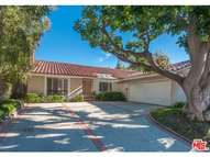 3042 Nicada Dr Los Angeles CA, 90077