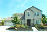 2109 Lysander Way Roseville CA, 95661