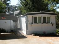 1600 Rhododendron Dr 78 Florence OR, 97439