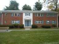 28 Colonial Dr #A A Rocky Hill CT, 06067