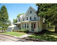 18 Trask Ave Quincy MA, 02169