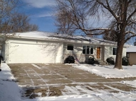 2530 Hillview Ave Bismarck ND, 58501