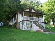 7181 Dry Fork Road North Tazewell VA, 24630