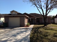 113 Coralwood Circle Kissimmee FL, 34743