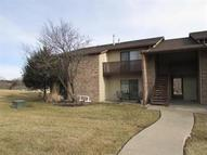 1999 N Waterfront Dr Columbia MO, 65202
