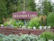 100 Daly Blvd #1404 Oceanside NY, 11572